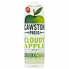 Cawston Press Apple 6 x 1ltr