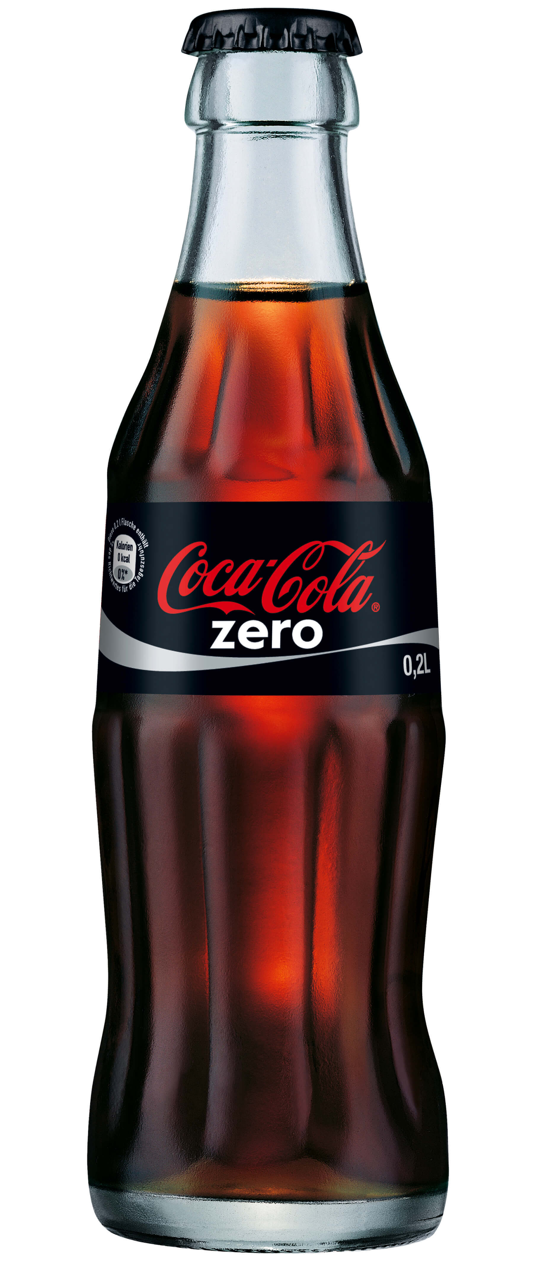 Nexpress Delivery Drinks Soft Drinks Coca Cola Zero