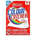 Dylon Colour Catcher Sheets 2 x 24's