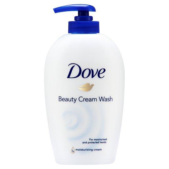 Nexpress Delivery Handwash Soap Gels Dove Liquid Handwash