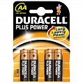 Duracell Batteries MN1500
