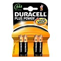 Duracell Batteries MN2400