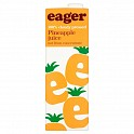 Eager Pineapple Juice