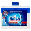 Finish Cleaner 2 x 250ml