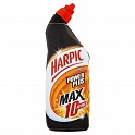 Harpic Power Plus 3 x 750ml