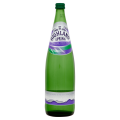 Highland Spring Sparkling Water Glass 1ltr