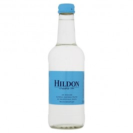 Hildon Still Mineral Water 330ml