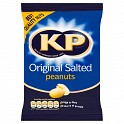 KP Nuts Original Salted