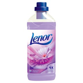 Lenor Moonlight Harmony 44 wash