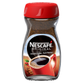 Nescafe 100gm