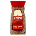 Kenco Smooth 200gm