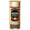 Nescafe Gold Blend 100gm