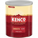 Kenco Smooth