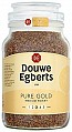 Douwe Egberts Pure Gold 400gm