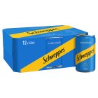 Schweppes Lemonade 150ml