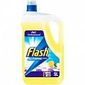 Flash Floor Cleaner 5ltr