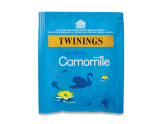 Twinings Camomile Envelopes 2 x 20's
