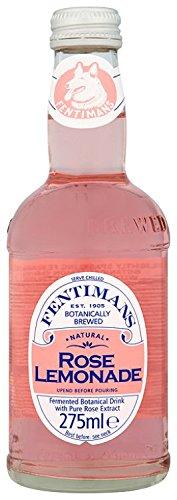 Nexpress Delivery Drinks Soft Drinks Fentimans