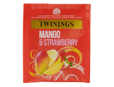 Twinings Mango & Strawberry Envelopes 2 x 20's