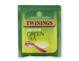 Twinings Green Tea & Jasmine Envelopes 2 x 20's