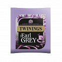 Twinings Earl Grey Envelopes 2 x 50's
