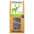 Teapigs Mao Feng Green Tea 2 x 15 bags