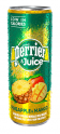 Perrier Pineapple & Mango 24 x 25cl