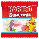 Haribo Supermix 100 x 16gm