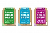 Teapigs Lychee & Rose Cold Brew