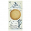 Island Bakery Shortbread Twinpacks