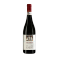 Barbaresco DOC Bera 2015 3 x 75cl