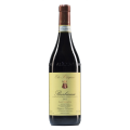 Barbaresco Riserva 5 years DOCG 3 x 75cl