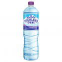 Highland Spring Still Water 1.5ltr