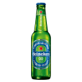 Heineken Beer No Alcohol