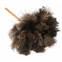 Ostrich Feather Duster Large 120-275cm