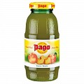 Pago Peach Juice