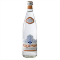 Panna Still Mineral Water 250ml