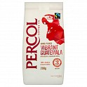 Percol Guatemala Ground Coffee 2 x 200gm