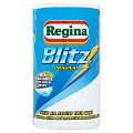 Regina Blitz Jumbo Single Kitchen Towel
