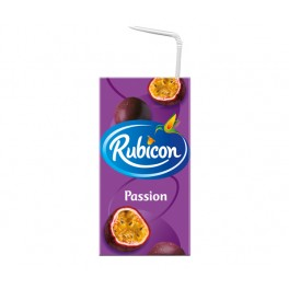 Rubicon Passionfruit