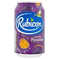 Rubicon Passionfruit Sparkling