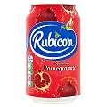 Rubicon Pomegranate Sparkling